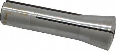 Lyndex 1532 Inch Steel R8 Collet 716-20 Drawbar Thread 0.0011 Inch Tir