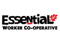 Delivery Driver required (7.5t - Class II/C licences) at Essential Trading Workers Co-operative