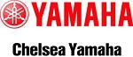Chelsea Yamaha
