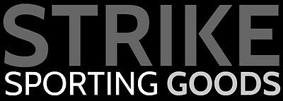 Strike Sporting Goods
