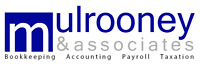 Payroll Specialist Required