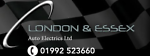 london-essex-autoelectrics