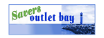 Savers Outlet Bay