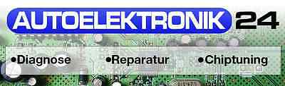 Autoelektronik Berlin
