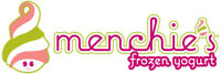 JOIN THE TEAM AT MENCHIE'S!