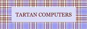 Computer Repair, Upgrades and Servicing