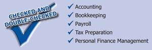 Bookkeeping for Truckers