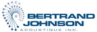 Poste d'adjointe administrative / Administrative Assistant