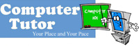 Computer tutor at $30/hour