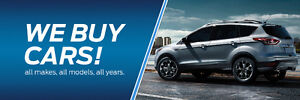 Will Trade Your Junk For Road Worthy Vehicle Or $$$$