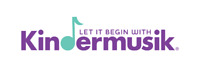 Join us in Kindermusik for the very best musical beginning.