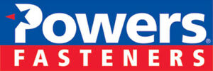 Powers Introductory Sale -- Free Gun with Purchase