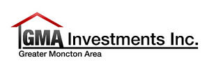 GMA Investments Inc