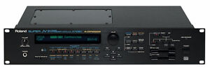 Looking for Roland JV-1080 & Ensoniq ESQ-m