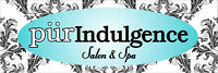 Are you looking for a NEW Hairstylist with experience?! (15%OFF)