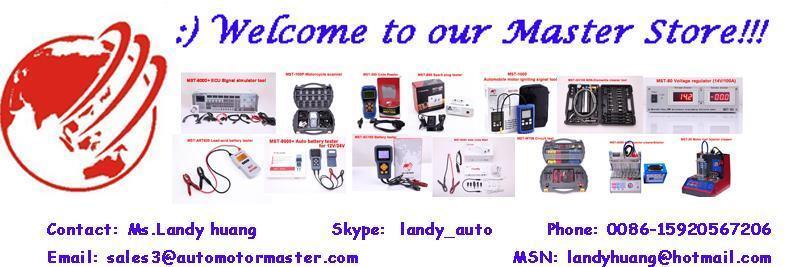 master_autotech