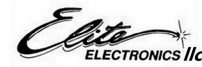 Elite Electronics LLC