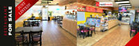 Create Your Own Job -  Toronto Restaurant For Sale-Only $49900