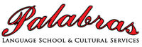 Speak Spanish, French or Italian Now at Palabras!