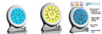 MUST SELL! GRO-CLOCK by The Gro Company