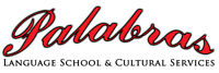 Learn Spanish, French or Italian at Palabras!