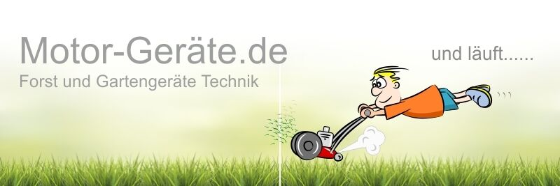 Motor_Geräte_de