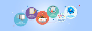 Best Digital Marketing agency | SEO Company - GeeksChip