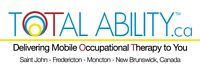 Casual Occupational Therapist for Private Practice