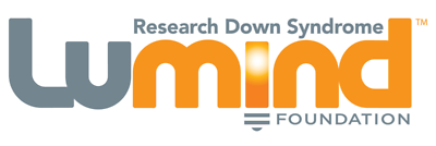 LuMind Research Down Syndrome Foundation