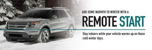 Heated seat and remote start installations Belleville Belleville Area image 5