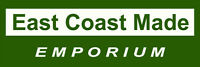 - Seeking suppliers of products made in the Maritimes