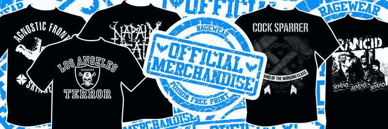 ragewear-merchandise