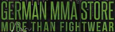 German MMA Store