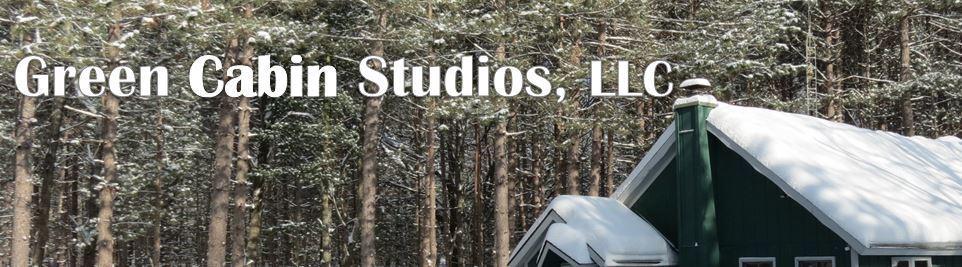 Green Cabin Studios, LLC