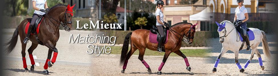 Equine Hut Ltd