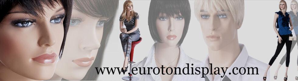 eurotondisplay