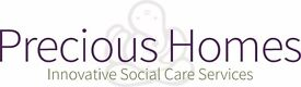 Support Care Worker - Torquay