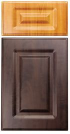 MDF CUSTOM KITCHEN CABINET DOORS VERY CHEAP PRICE!!