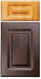 MDF Kitchen Cabinet DOORS VERY CHEAP STARTING AT $8!!