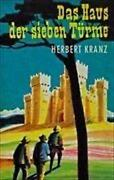 Herbert Kranz
