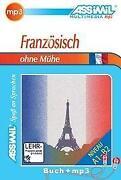 Assimil Französisch