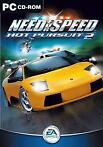 PC: Need for Speed: Hot Pursuit 2