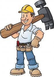 Do you need work done on your house or garden all jobs covered get in touch good prices