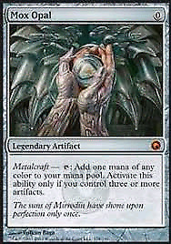 Looking for: Mox Opal