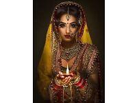 Videography service /cinematographer weddings music videos ceremony's best price