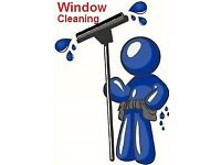Affordable Local Window Cleaner & Gutters Soffits Fascias Bournemouth Poole & Surrounding