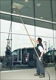 ACCURATE WINDOW CLEANERS-WINDOW CLEANING 519-719-1800 est.1970 London Ontario image 6