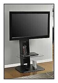 Altra TV Stand Brand New Never Used
