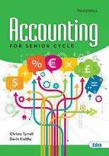 Accounting & Economics tutoring for Year11,12 & yr 1 uni Students Inglewood Stirling Area Preview