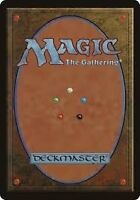 Wanted** mtg card collections magic